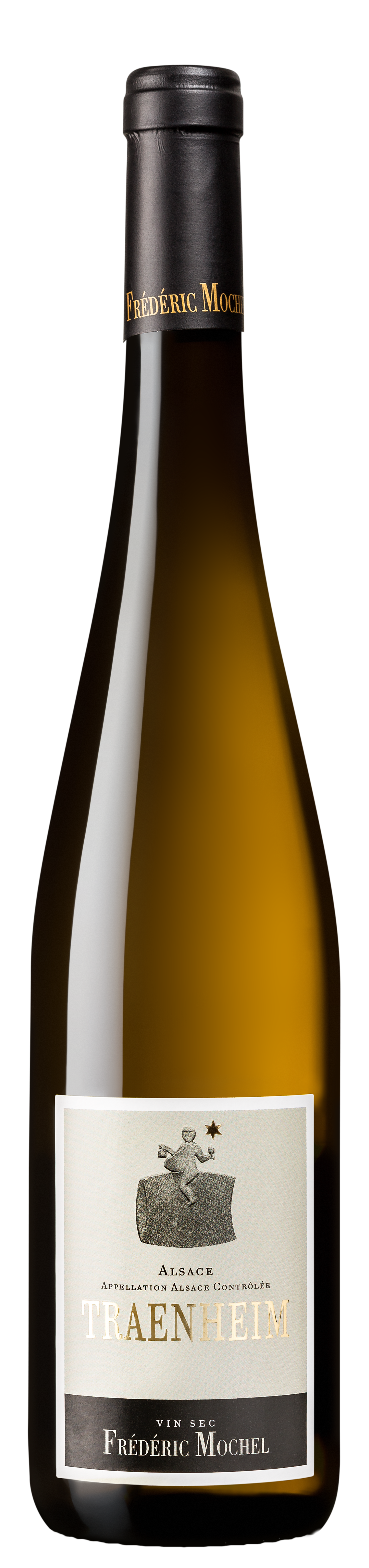 traenheim